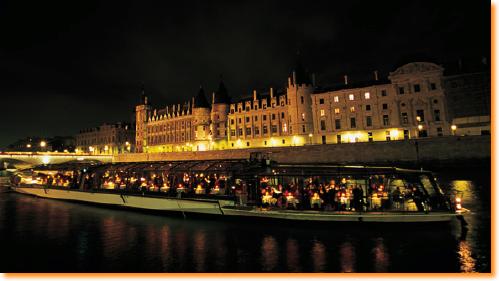 H 244 Tel Raphael Paris Les Concierges Cruises