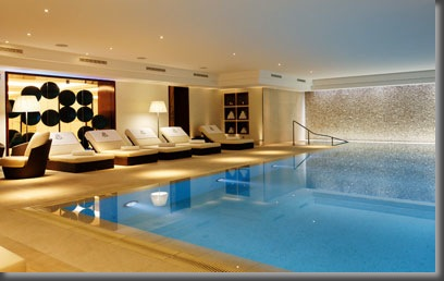majestic-hotel-fitness-photo-photopiscine1-fr2